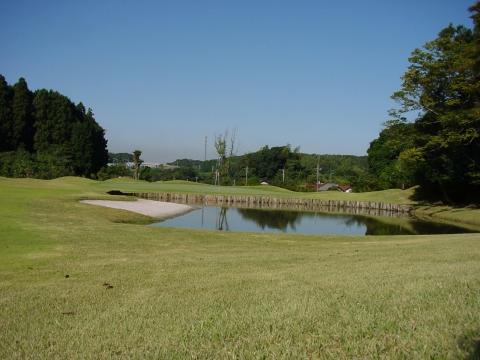 サンライズ ゴルフ クラブ