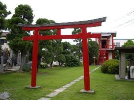 江戸川区指定文化財 | トレナビ